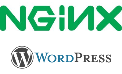 nginx-wordpress
