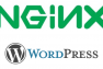 Nginxを使ってWordPressを動かすまでの手順を公開!